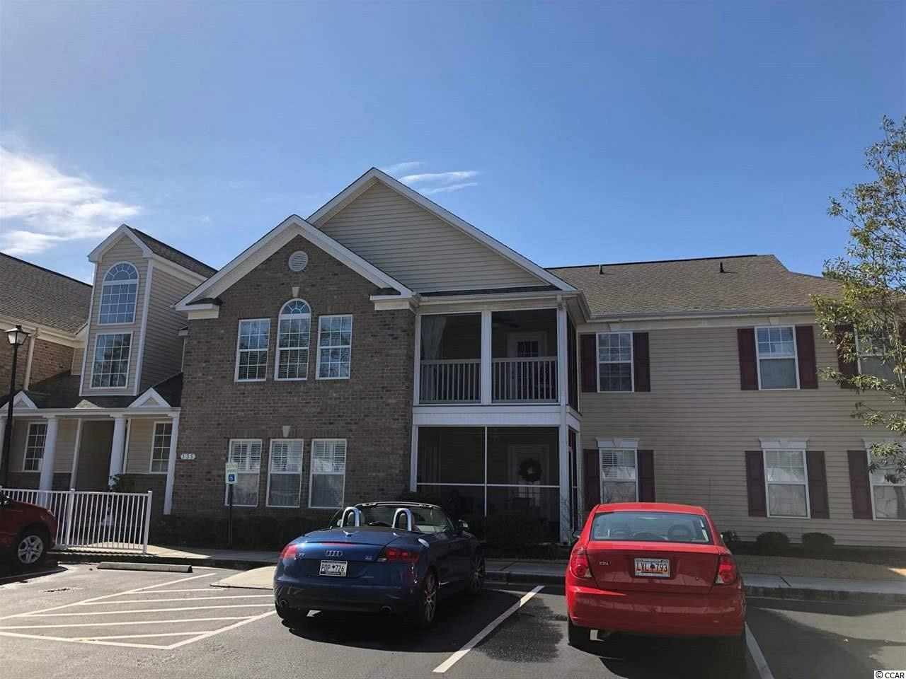 Condo MLS:1803574 The Grand Vistas @ The Internati  135 Veranda Way Murrells Inlet SC
