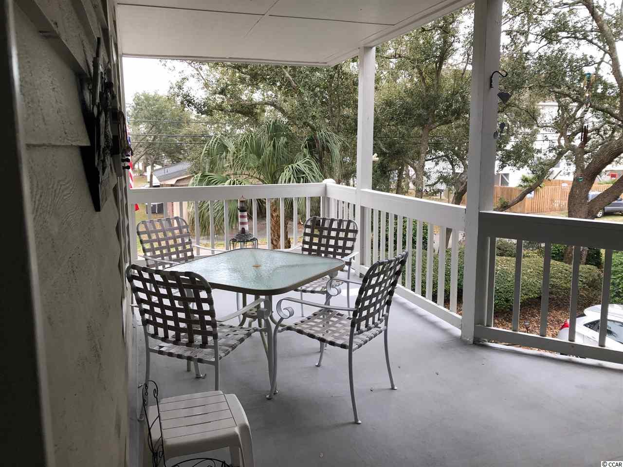 Surfside Realty Company - MLS Number: 1803575