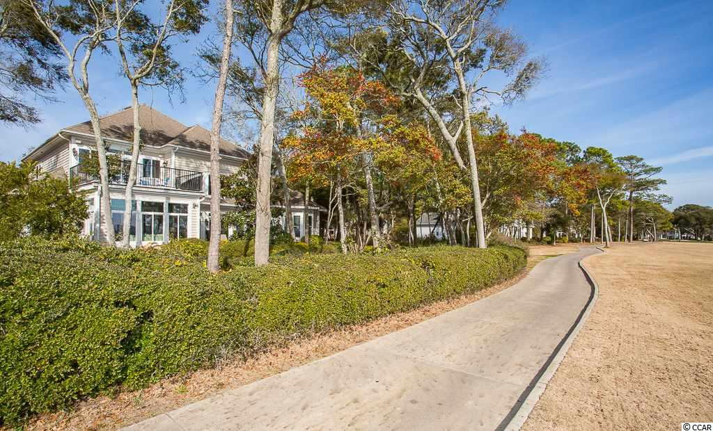 Surfside Realty Company - MLS Number: 1803594