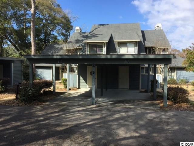 Condo MLS:1803599 Kingston Plantation - St James P  425 Appledore Circle Myrtle Beach SC