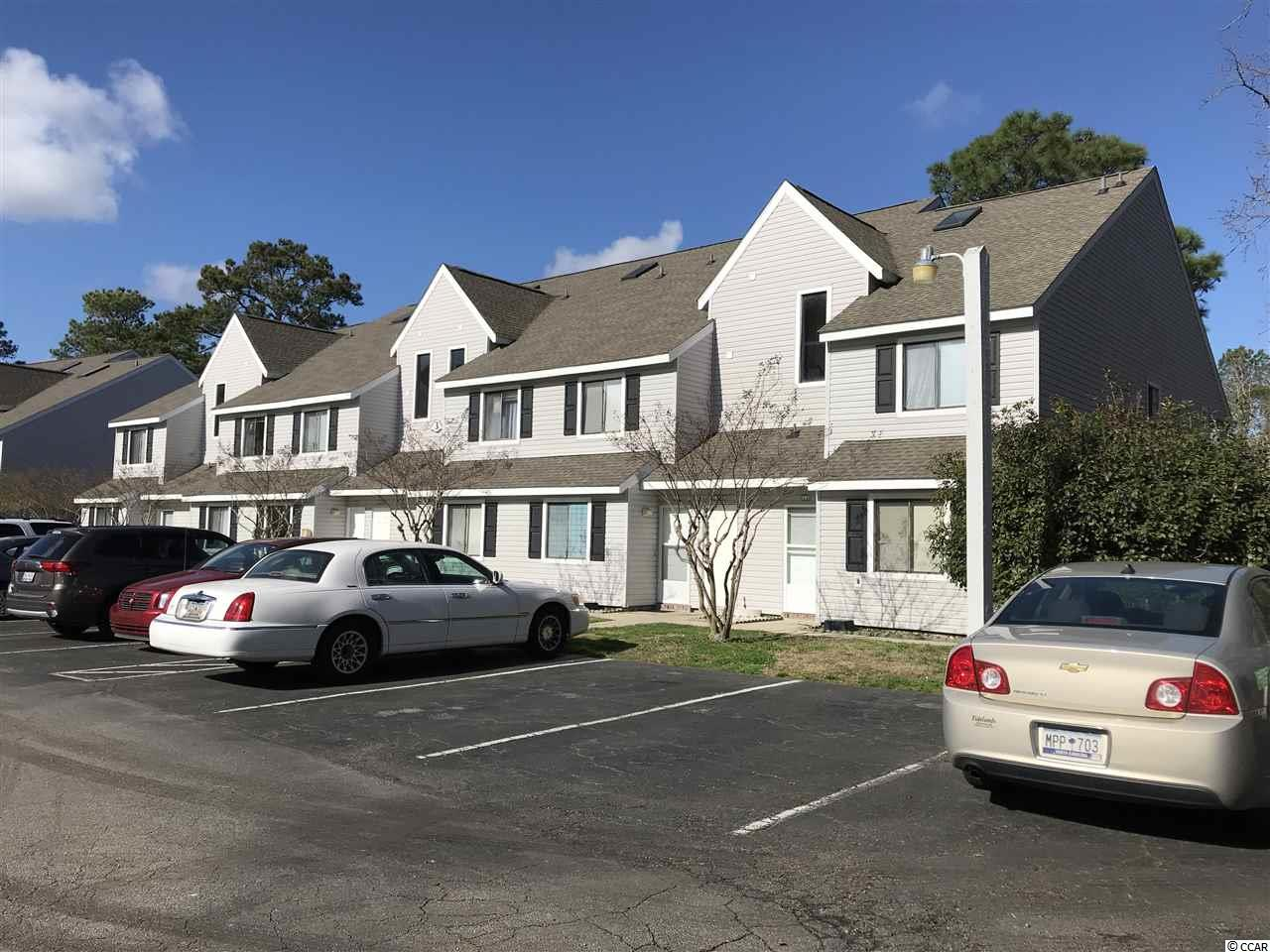 Condo MLS:1803603 Fairway Village - Island Green  500 Fairway Village Dr. Myrtle Beach SC