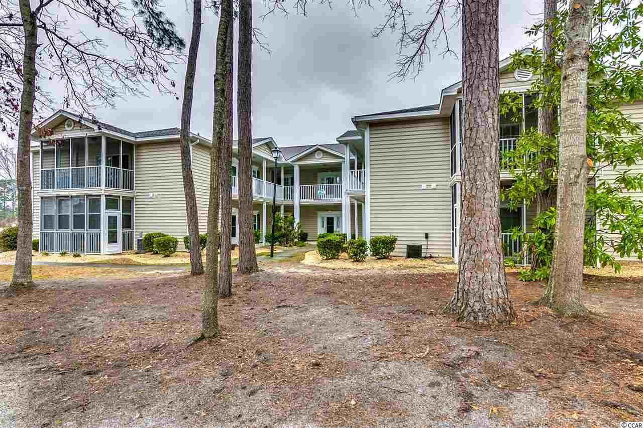 Condo MLS:1803604 Sweetwater  7208 Sweetwater Blvd Murrells Inlet SC