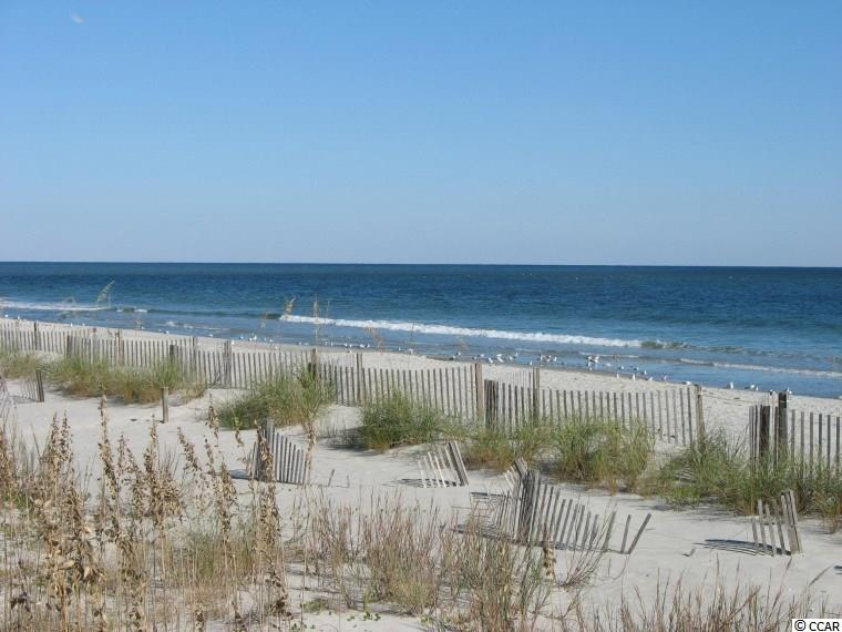 Surfside Realty Company - MLS Number: 1803634