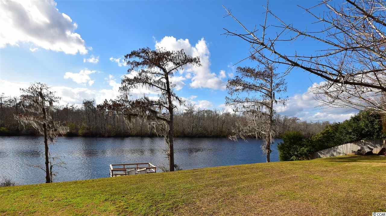 Additional photo for property listing at 108 Pinewood Street 108 Pinewood Street Georgetown, South Carolina 29440 United States