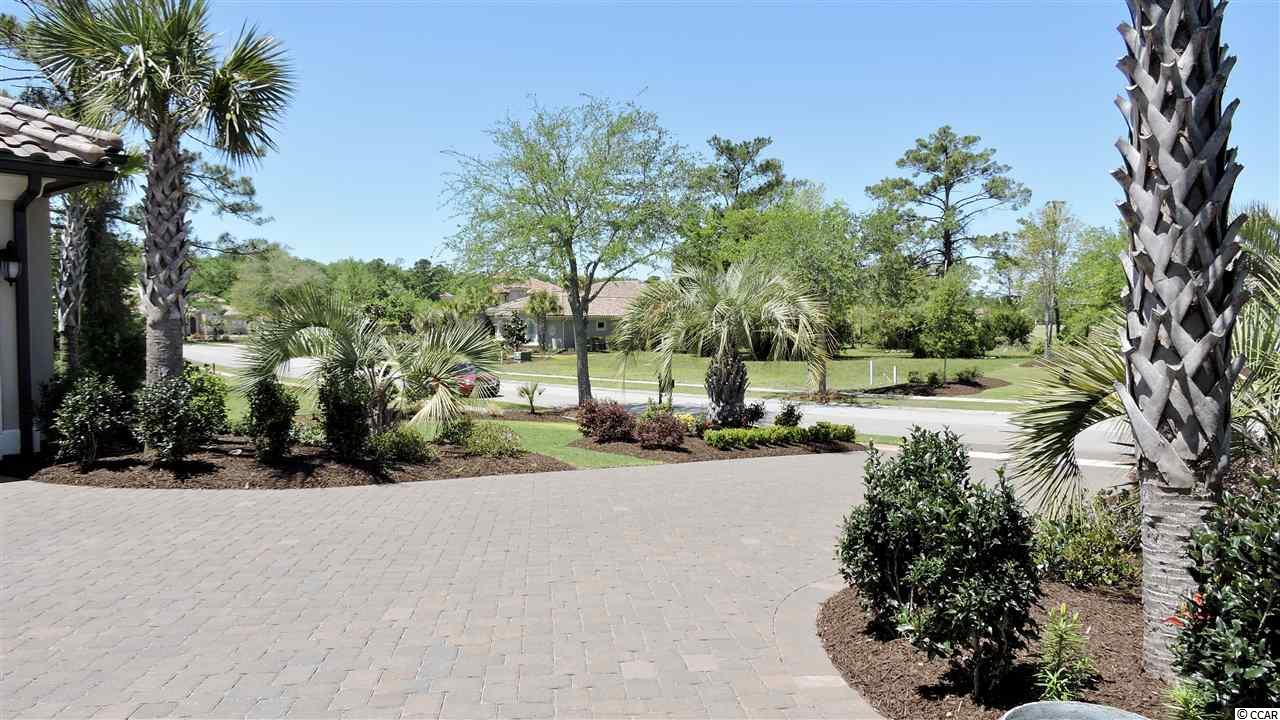 Surfside Realty Company - MLS Number: 1803697