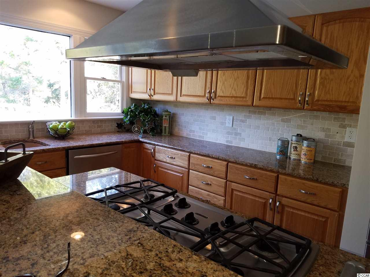Additional photo for property listing at 258 Black Duck Road 258 Black Duck Road Pawleys Island, South Carolina 29585 United States