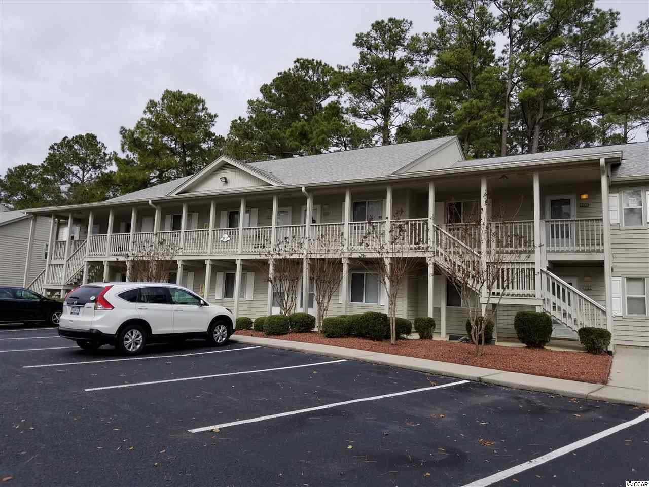 Condo MLS:1803767 Green Tree  1132 WhiteTree Ln Myrtle Beach SC