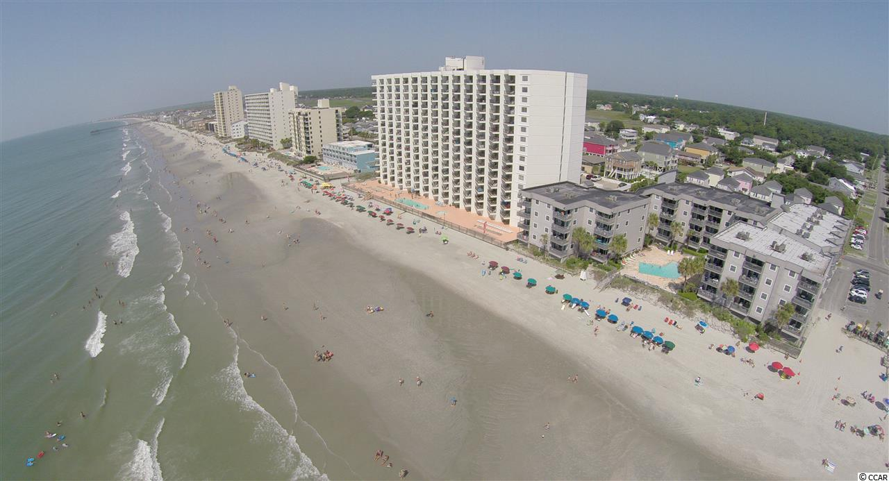 Additional photo for property listing at 1210 N Waccamaw Drive 1210 N Waccamaw Drive Garden City Beach, South Carolina 29576 United States