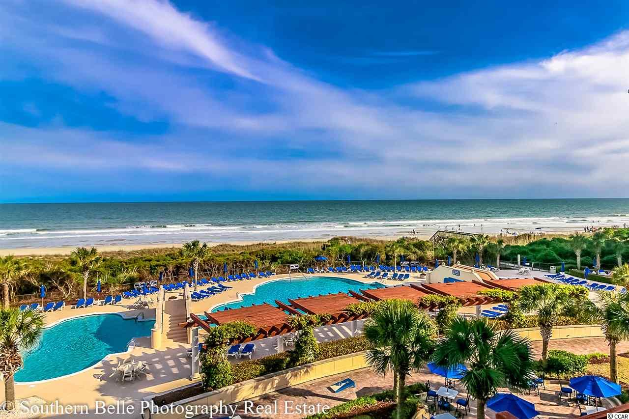 Surfside Realty Company - MLS Number: 1803778