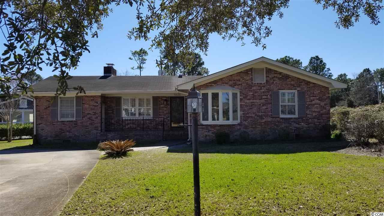 Surfside Realty Company - MLS Number: 1803826