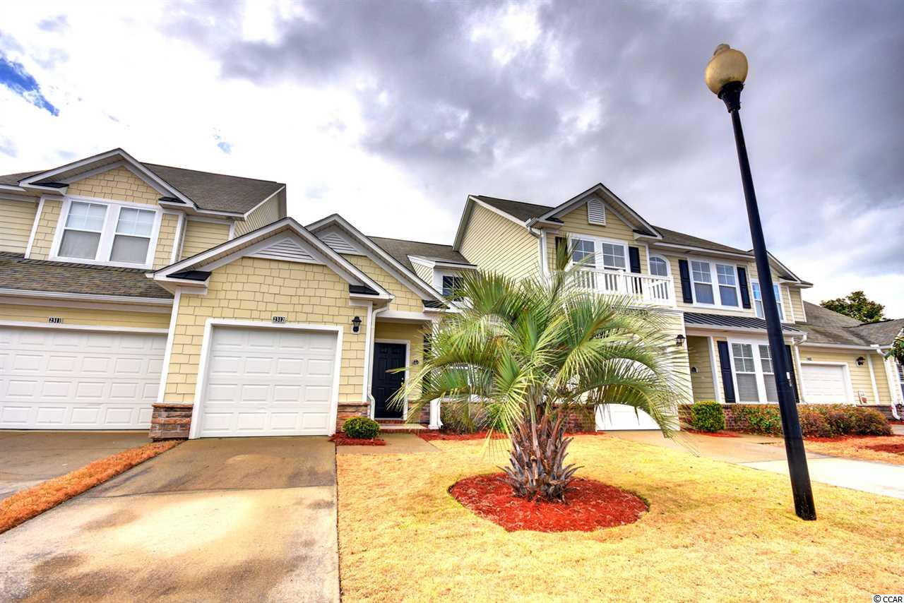 Townhouse MLS:1803828 TANGLEWOOD AT BAREFOOT RESORT  6095 CATALINA DRIVE North Myrtle Beach SC
