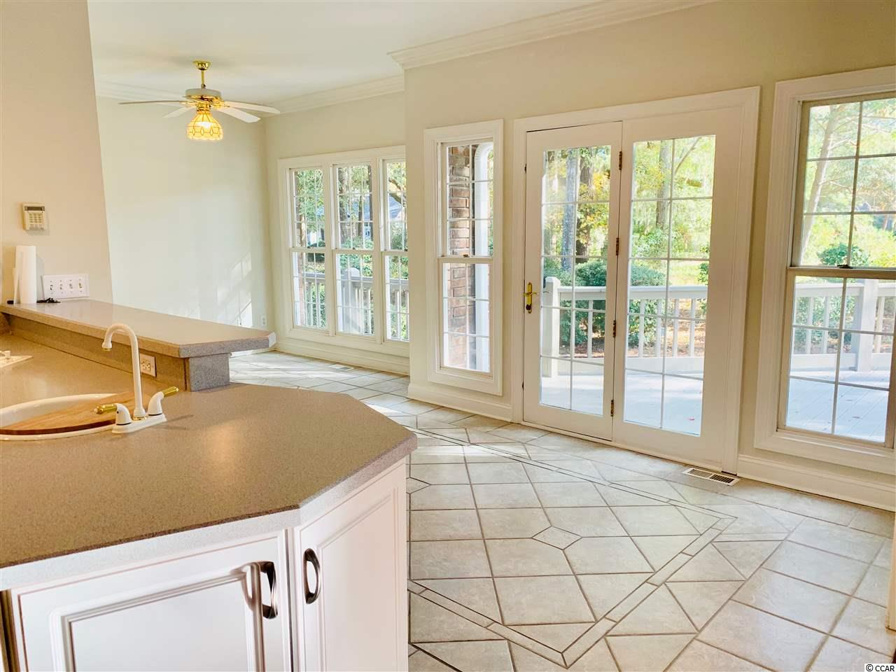 Additional photo for property listing at 245 Congressional Drive 245 Congressional Drive Pawleys Island, South Carolina 29585 United States