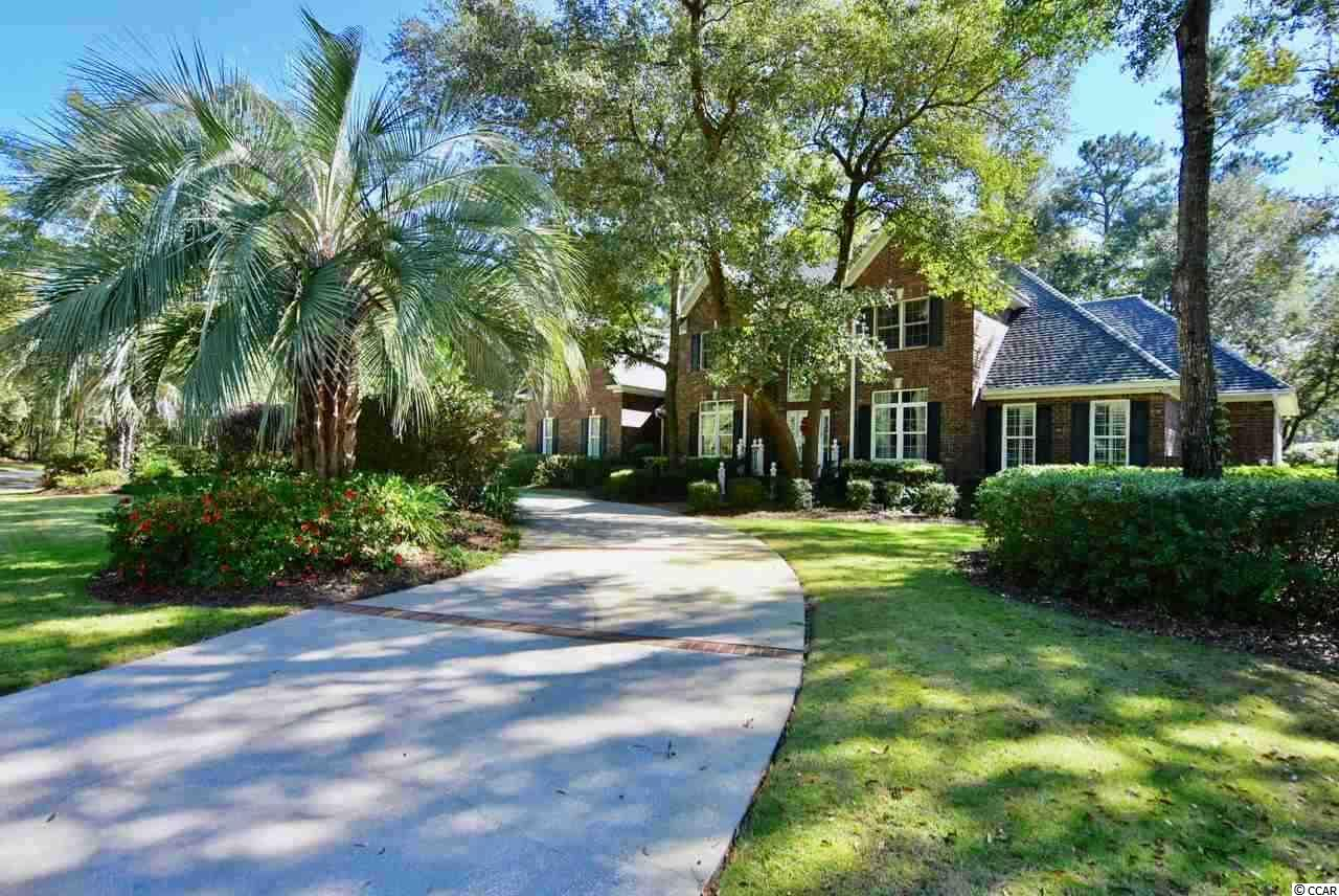 Surfside Realty Company - MLS Number: 1803845