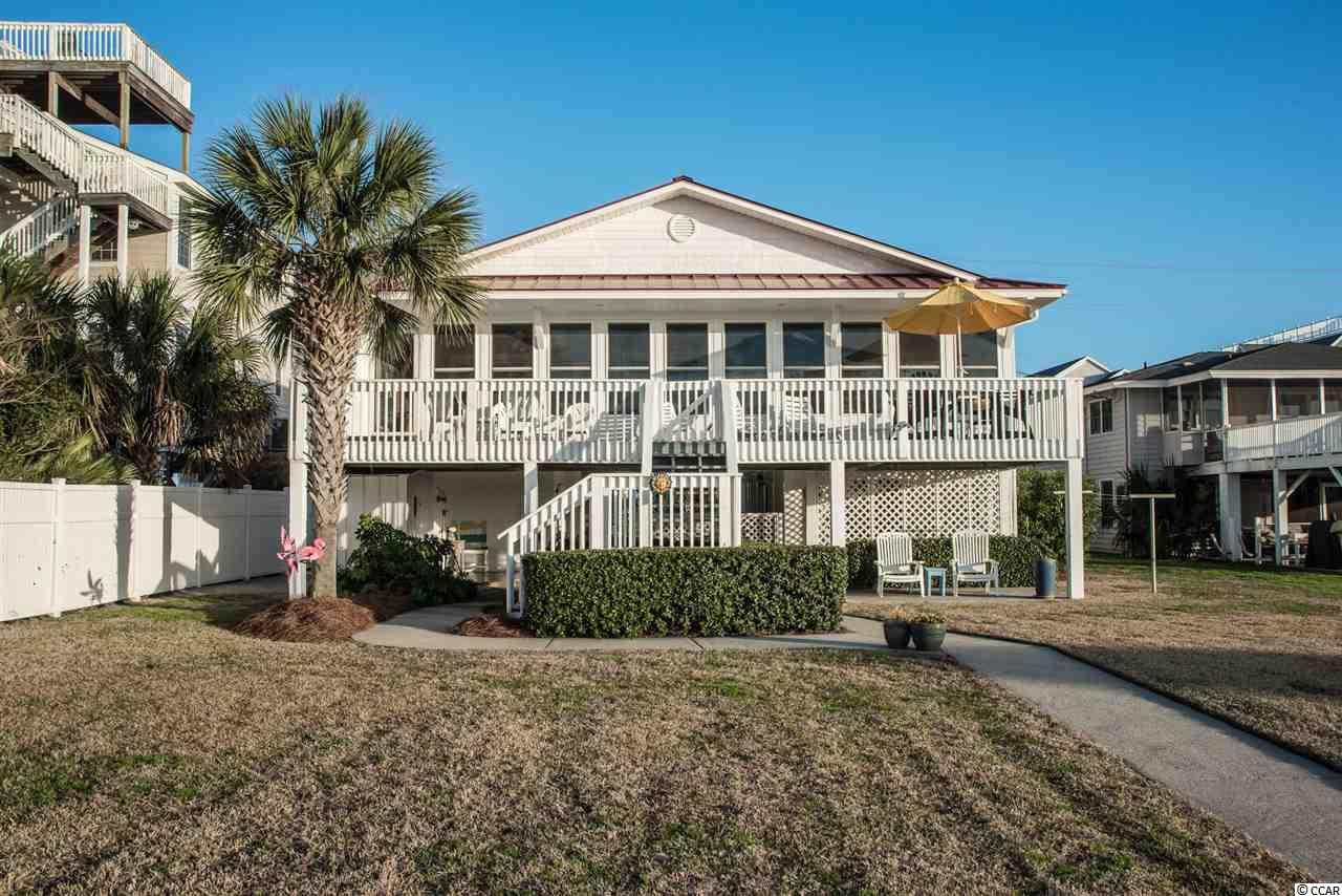 Surfside Realty Company - MLS Number: 1803847