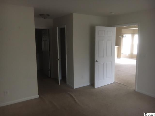 View this 3 bedroom condo for sale at  Bay Meadows in Myrtle Beach, SC