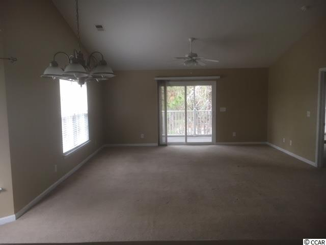 Another property at  Bay Meadows offered by Myrtle Beach real estate agent