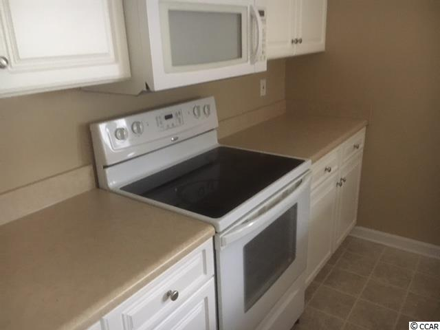 condo for sale at  Bay Meadows for $109,000
