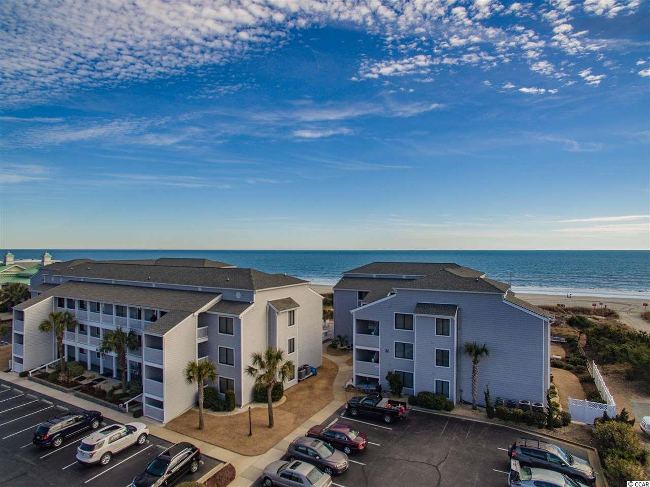 Condo MLS:1803903 SEA CLOIS I - NMB  1806 N Ocean Blvd North Myrtle Beach SC