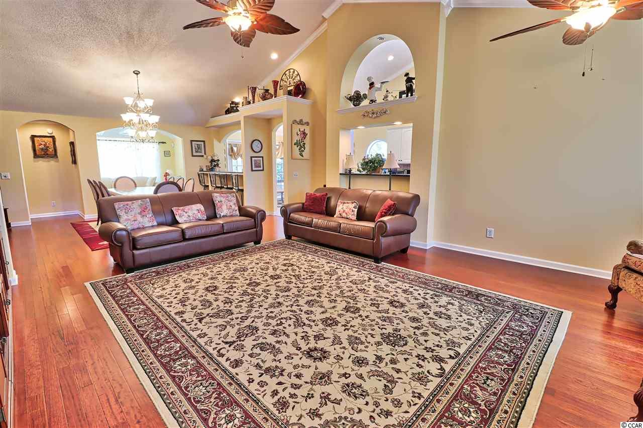 Surfside Realty Company - MLS Number: 1803907