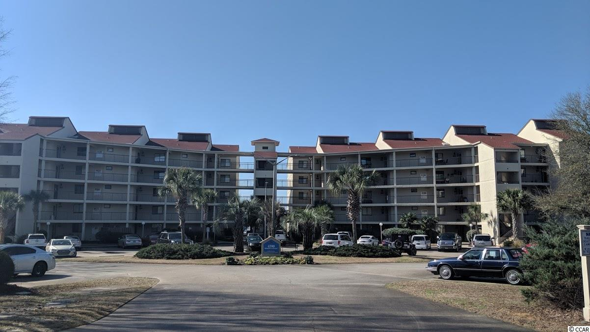 Condo MLS:1803911 Coquina Harbour  4390 Bimini Ct Little River SC