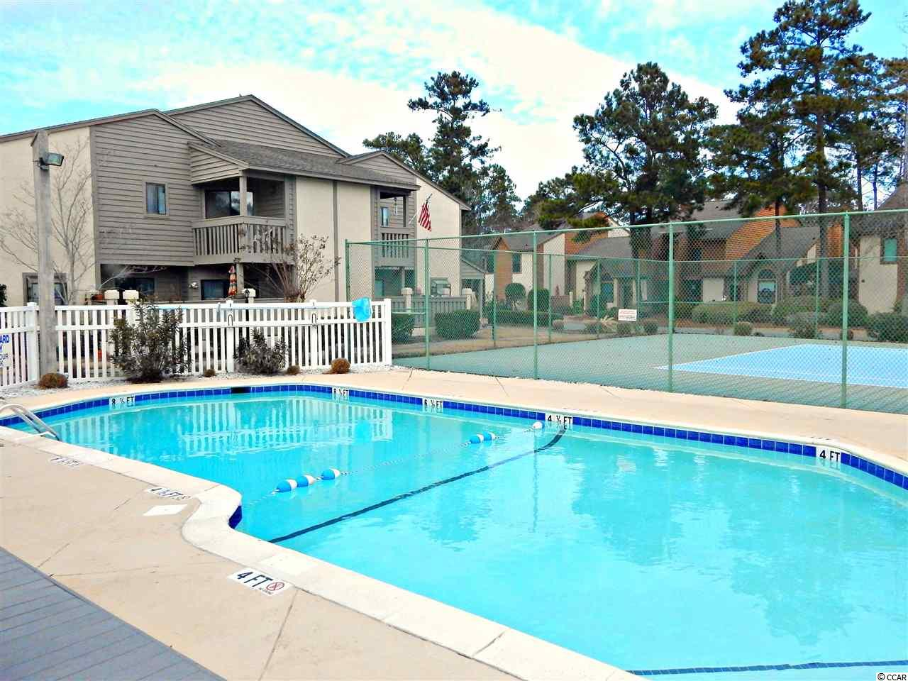 Additional photo for property listing at 614 S 15th Avenue 614 S 15th Avenue Surfside Beach, South Carolina 29575 United States