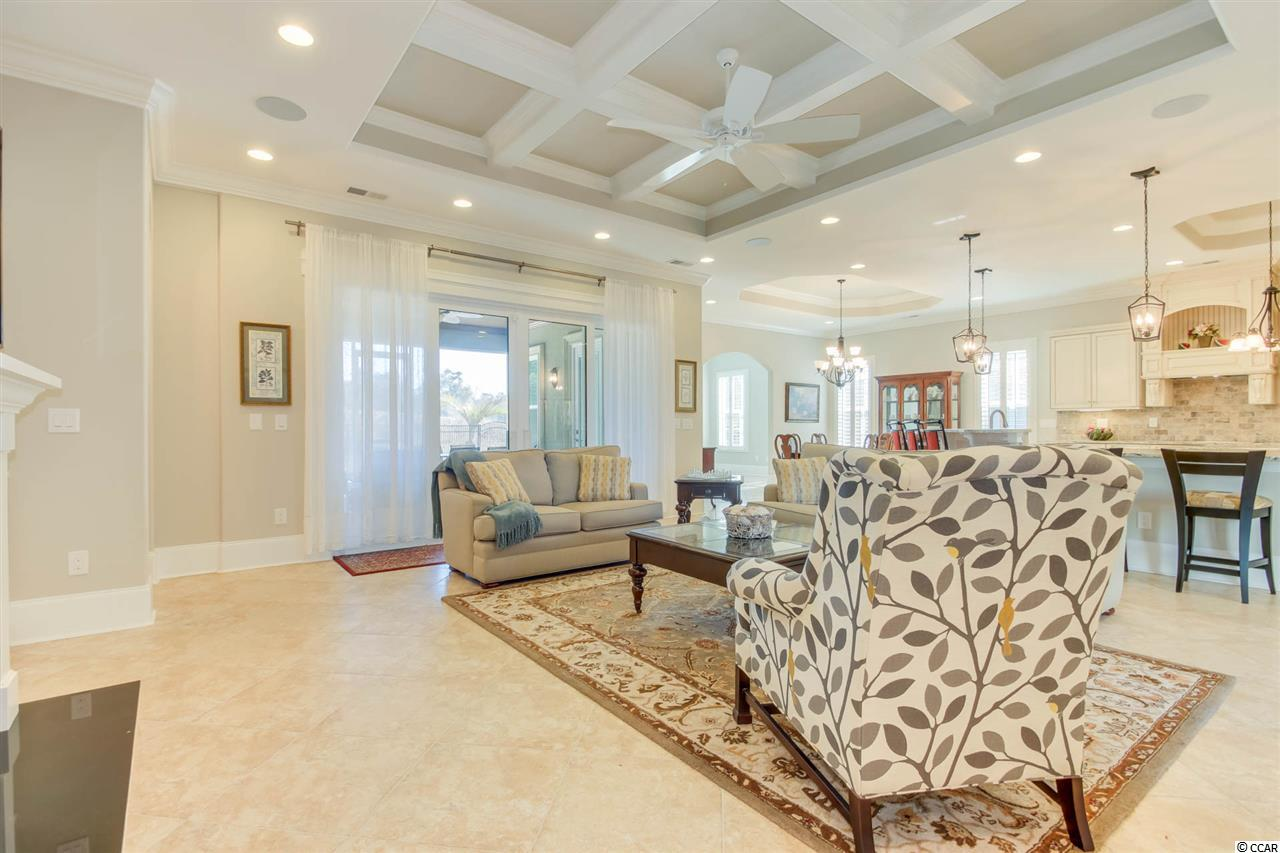 Surfside Realty Company - MLS Number: 1803934