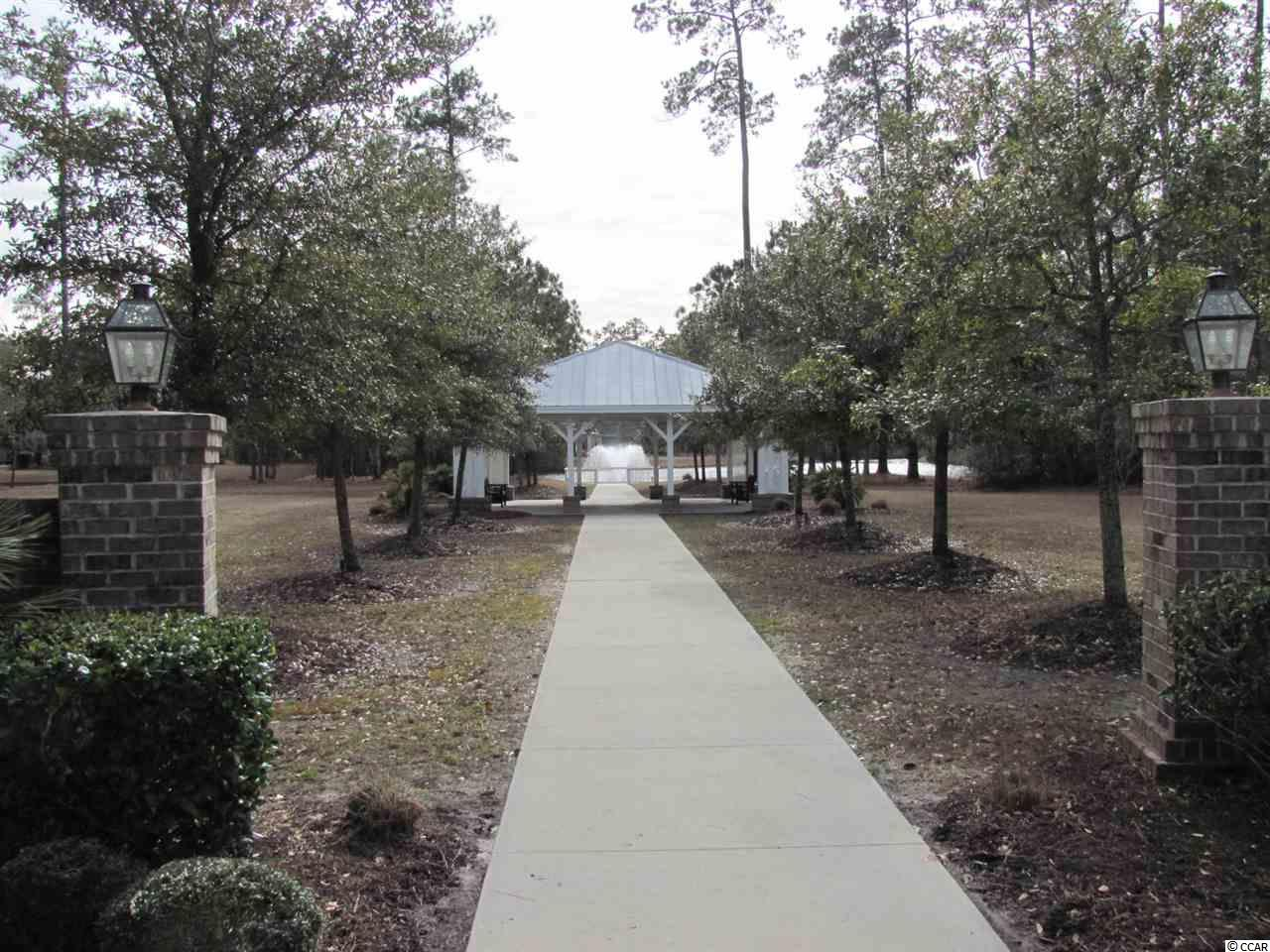 Additional photo for property listing at 191 LOW COUNTRY LOOP 191 LOW COUNTRY LOOP Murrells Inlet, South Carolina 29576 United States