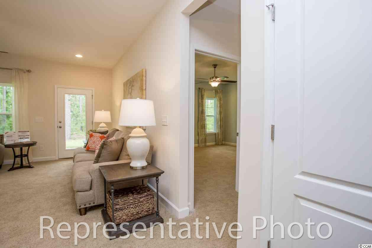 This property available at the  Palmetto Green Townhomes in Longs – Real Estate