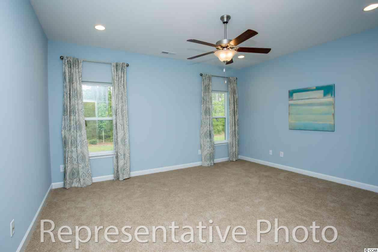 Real estate listing at  Palmetto Green Townhomes with a price of $206,343
