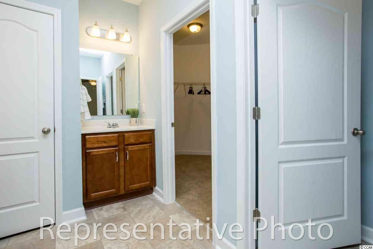 Check out this 3 bedroom condo at  Palmetto Green Townhomes