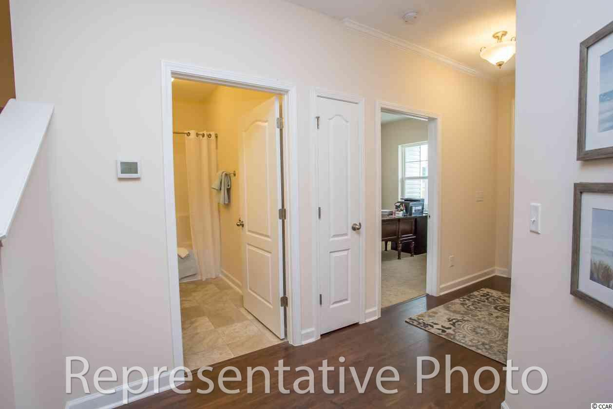 3 bedroom  Palmetto Green Townhomes condo for sale