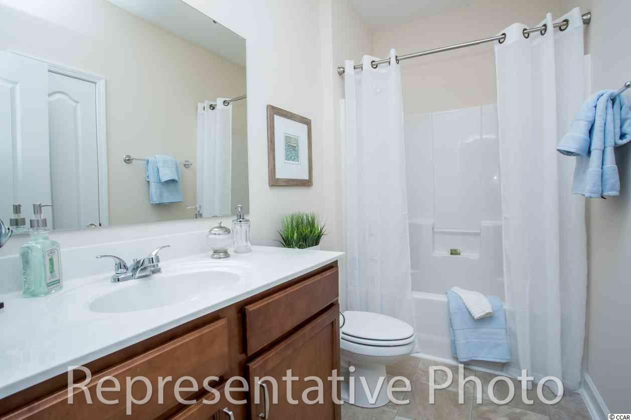 Palmetto Green Townhomes condo at 103 Palmetto Green Drive for sale. 1803953