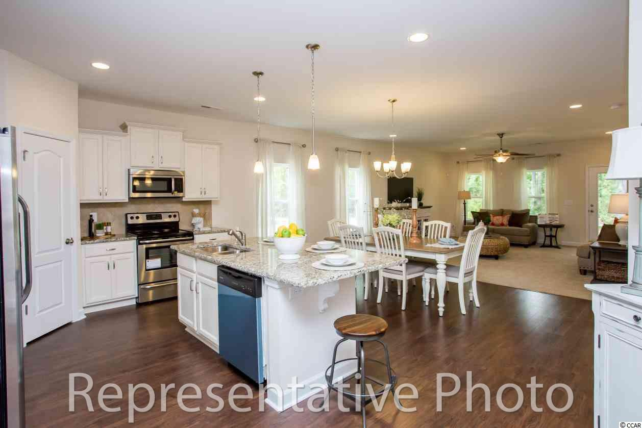 condo for sale at  Palmetto Green Townhomes for $206,343