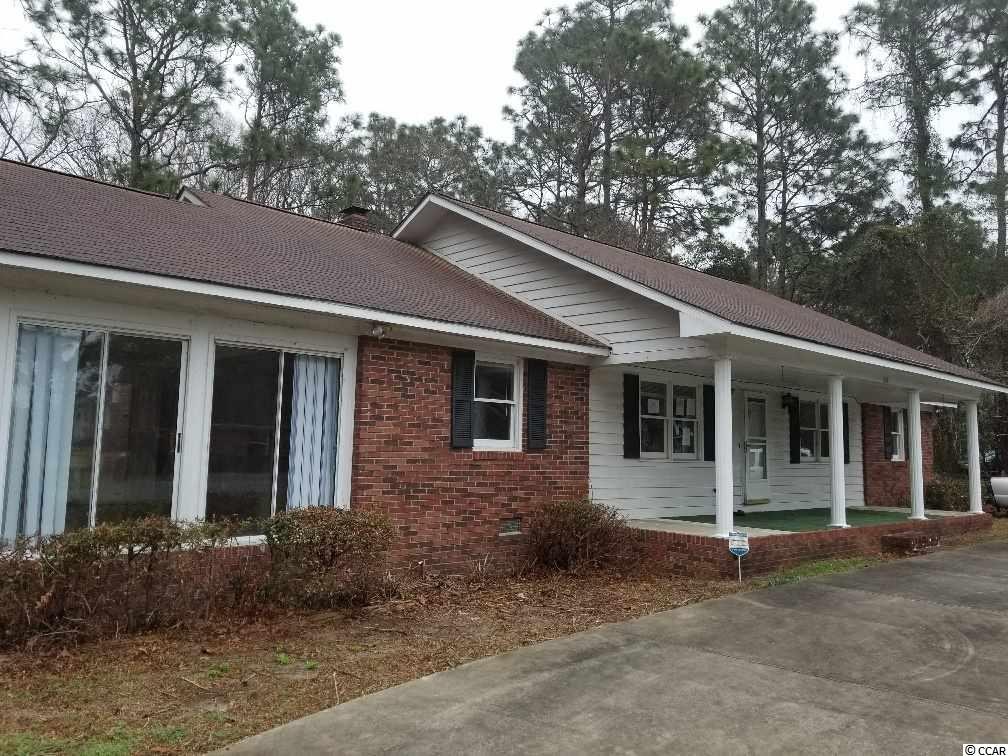 Foreclosure-Deed Not Recorded house at  Hagley Estates for $189,900
