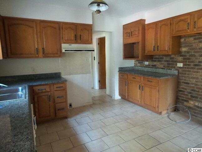 Another property at  Hagley Estates offered by Pawleys Island real estate agent