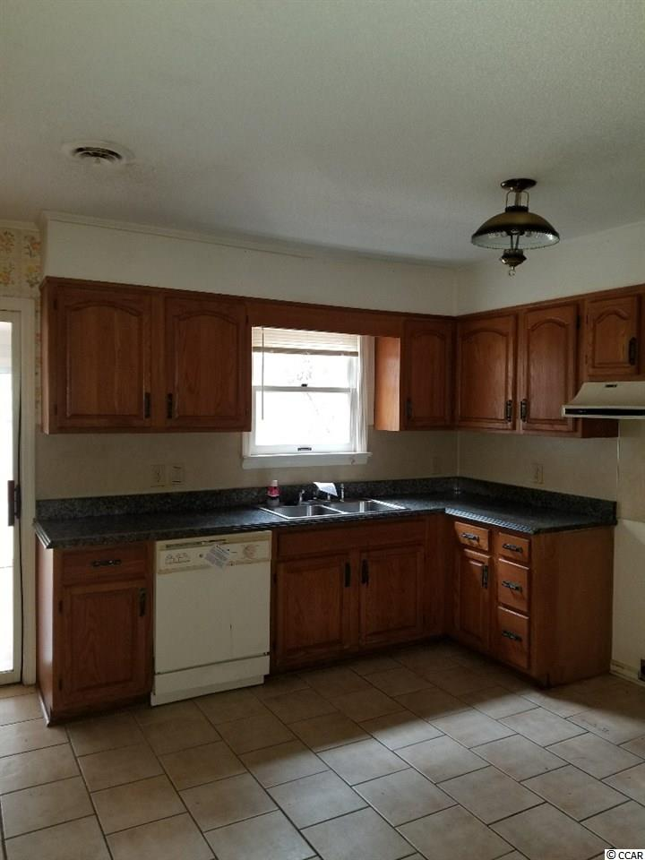 Contact your Realtor for this 3 bedroom house for sale at  Hagley Estates