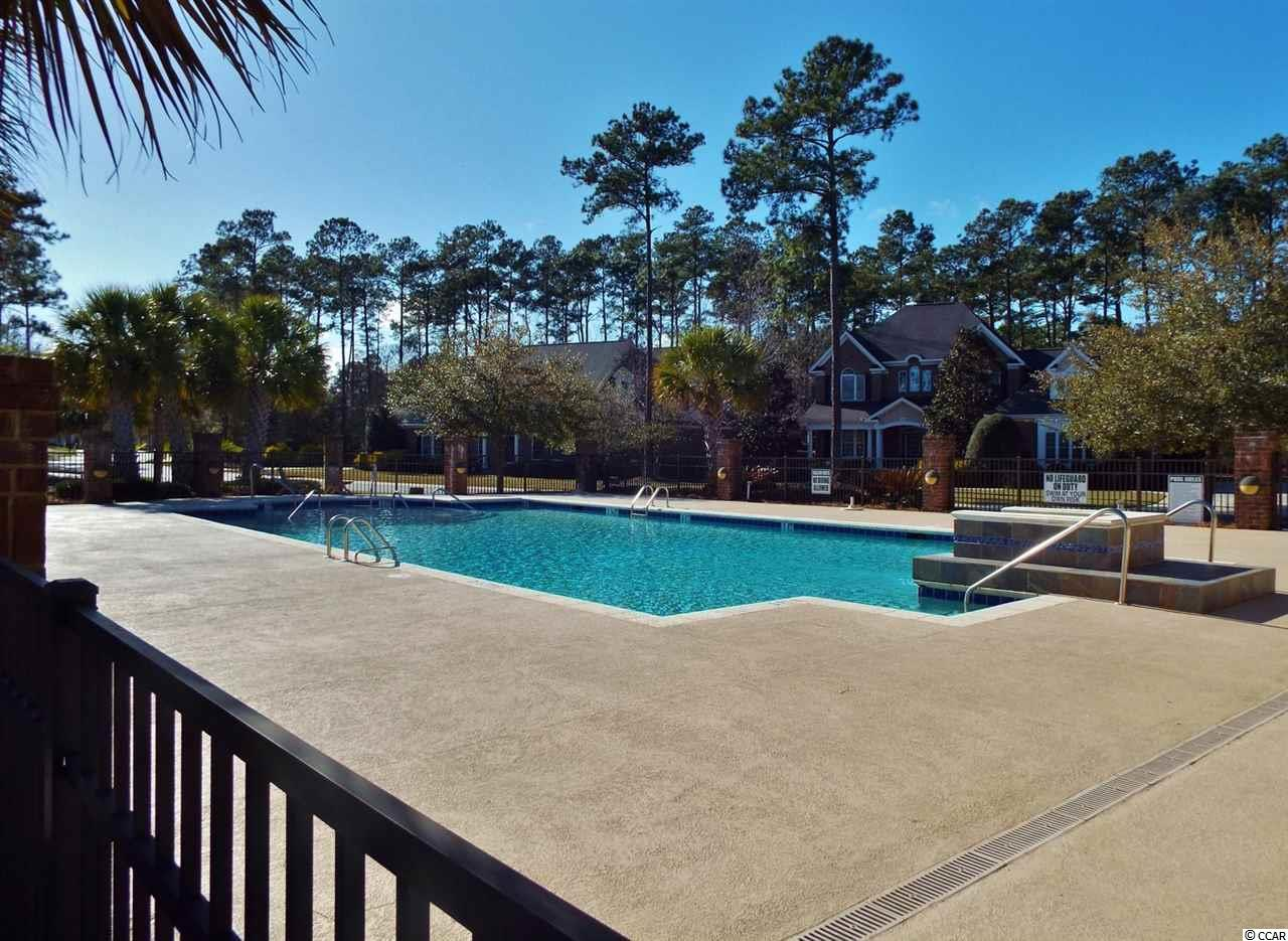 Surfside Realty Company - MLS Number: 1804010