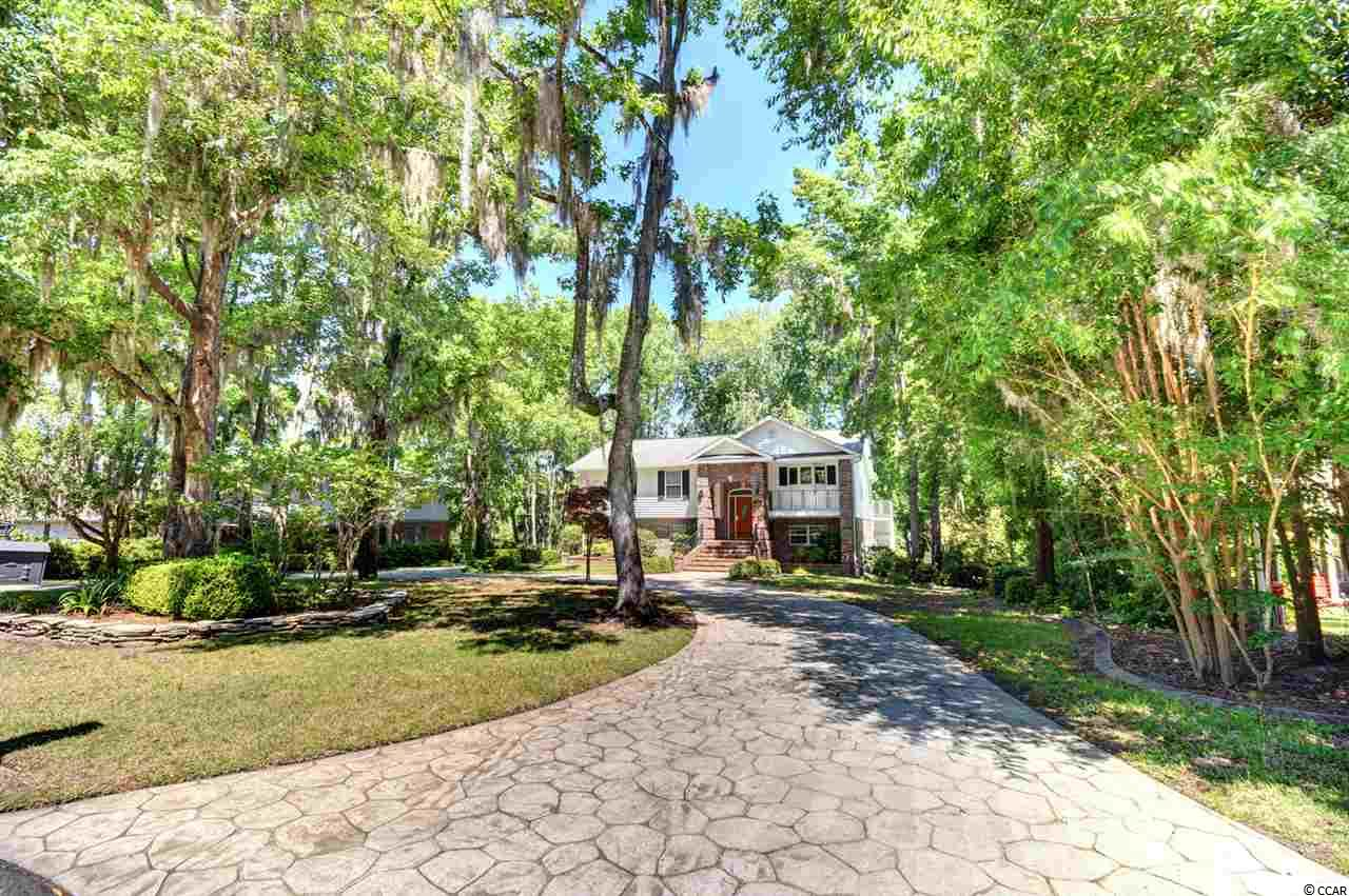 Surfside Realty Company - MLS Number: 1804042
