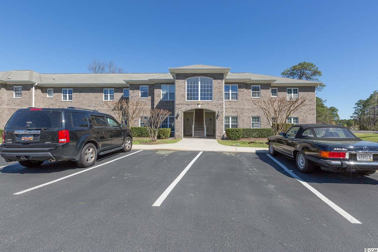 Condo MLS:1804062 WILLOW GREENS  100 D WILLOW GREEN Conway SC