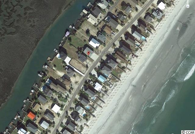 Surfside Realty Company - MLS Number: 1804103