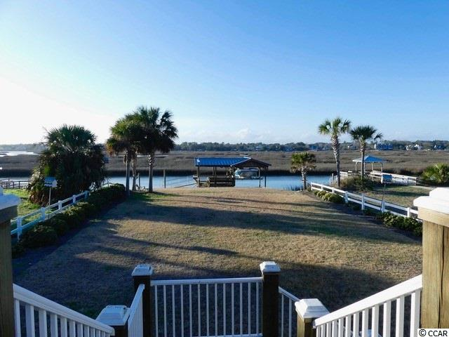 Additional photo for property listing at 866 S Waccamaw Drive 866 S Waccamaw Drive Garden City Beach, South Carolina 29576 United States
