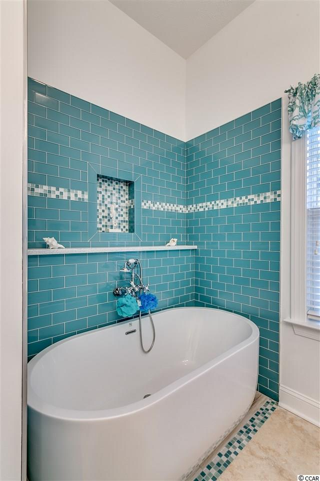 Surfside Realty Company - MLS Number: 1804138