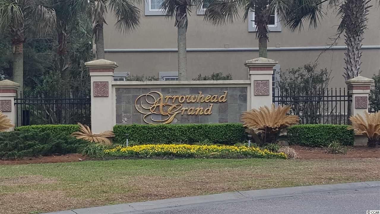 Additional photo for property listing at 494 Pomo Drive 494 Pomo Drive Myrtle Beach, Carolina Del Sur 29579 Estados Unidos
