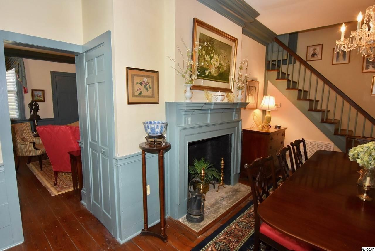Additional photo for property listing at 702 Prince Street 702 Prince Street Georgetown, South Carolina 29440 United States