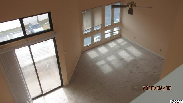 Contact your Realtor for this 1 bedroom condo for sale at  H