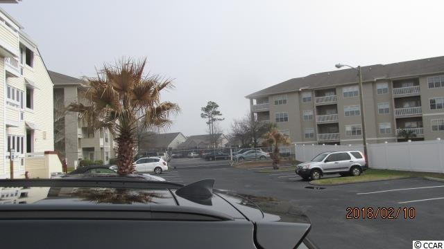 condo for sale at  H at 1100 Possum Trot North Myrtle Beach, SC