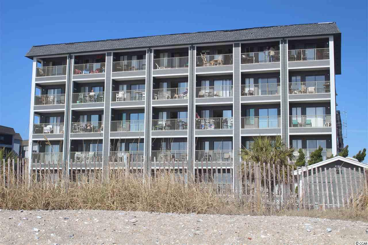 Condo MLS:1804157 MB Resort I - 16J  5905 S Kings Highway Myrtle Beach SC