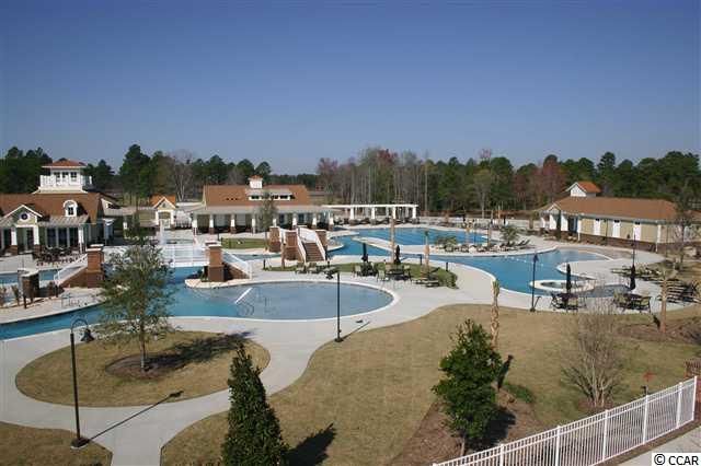 Additional photo for property listing at Lot 31 Starlit Way Lot 31 Starlit Way Myrtle Beach, South Carolina 29579 United States