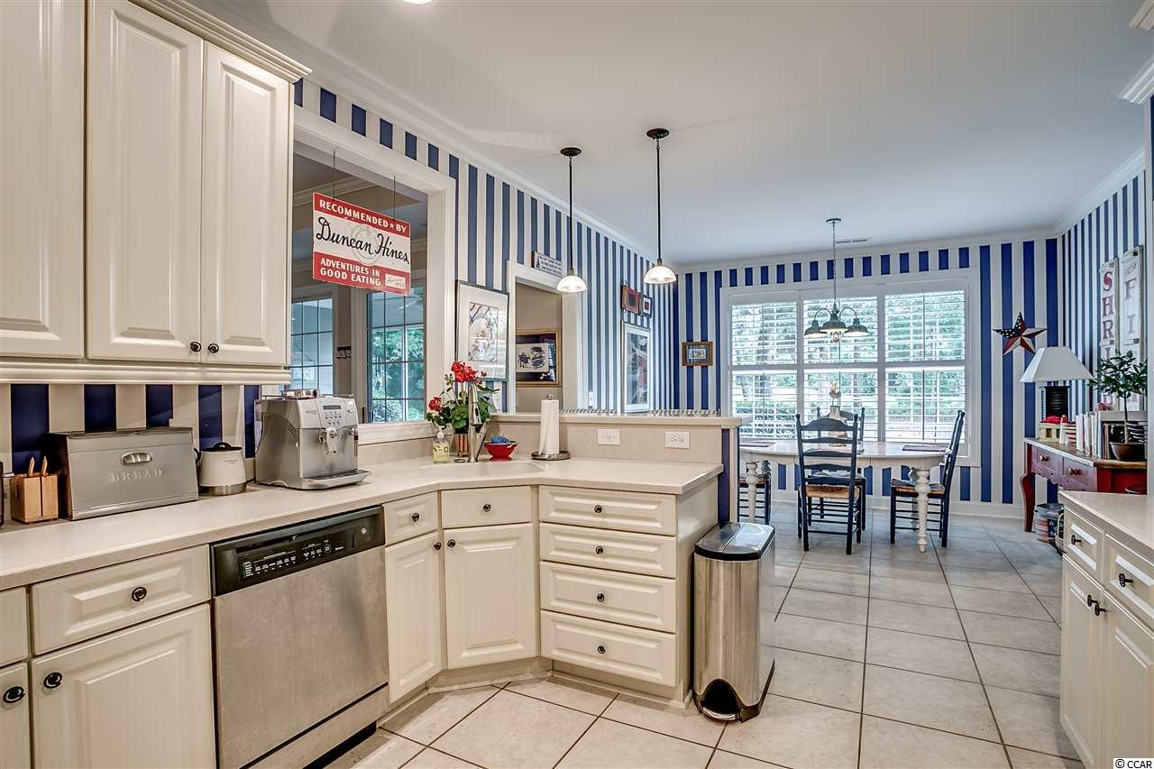 Real estate listing at  Pawleys Plantation with a price of $375,000