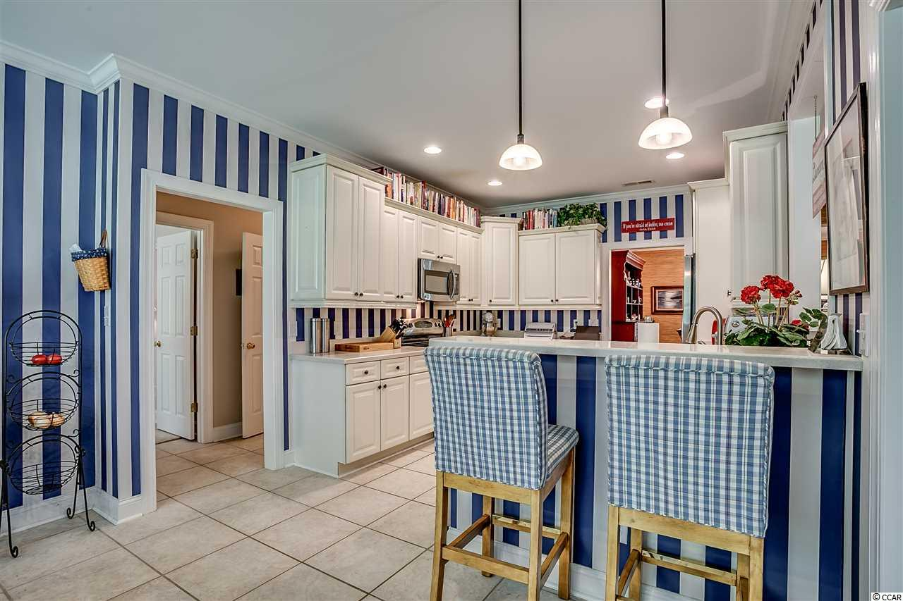 house at  Pawleys Plantation for $375,000